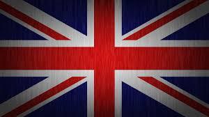 brexit-rick-maggi-westmount-financial.jpg