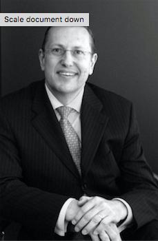 dr-brett-davies-westmount-financial.jpg