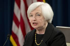 fed-hikes-rates-rick-maggi-westmount-financial