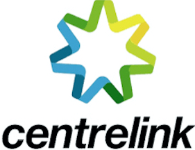 westmount-financial-centrelink