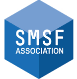 smsf-info-westmount-financial