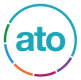 ato-westmount-financial