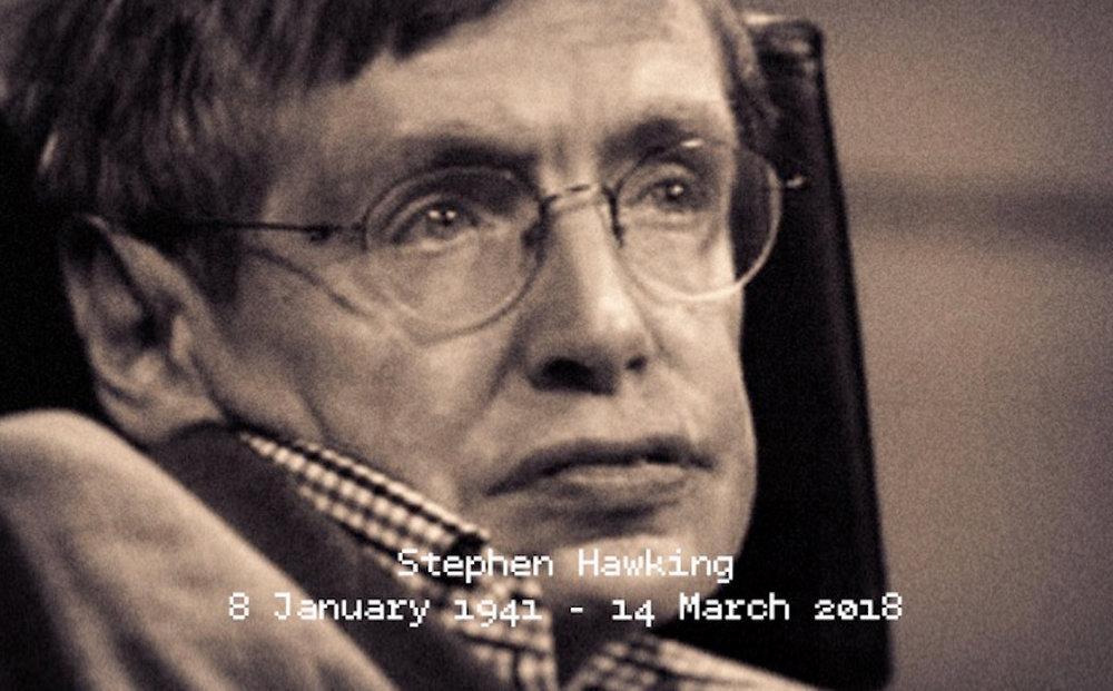 Stephen-Hawking-Westmount-Financial-Rick-Maggi.jpg