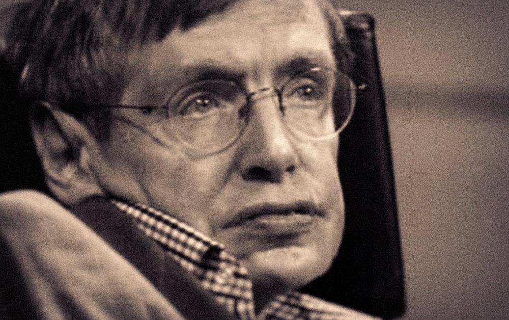 Stephen-Hawking-Westmount-Financial-Planners-Perth.jpg