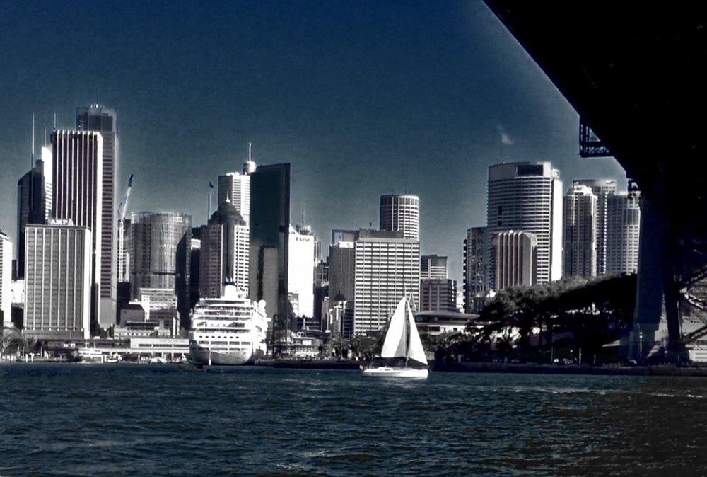 Sydney-property-westmount-financial.jpeg
