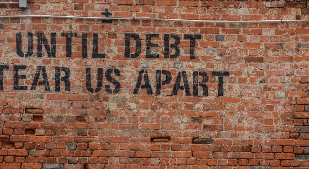 Financial-Infidelity-Westmount-Financial-Planners-Perth-Rick-Maggi.jpg