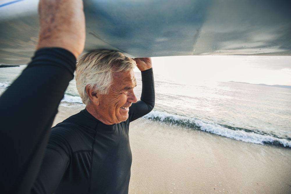 retirement-westmount-financial.jpg