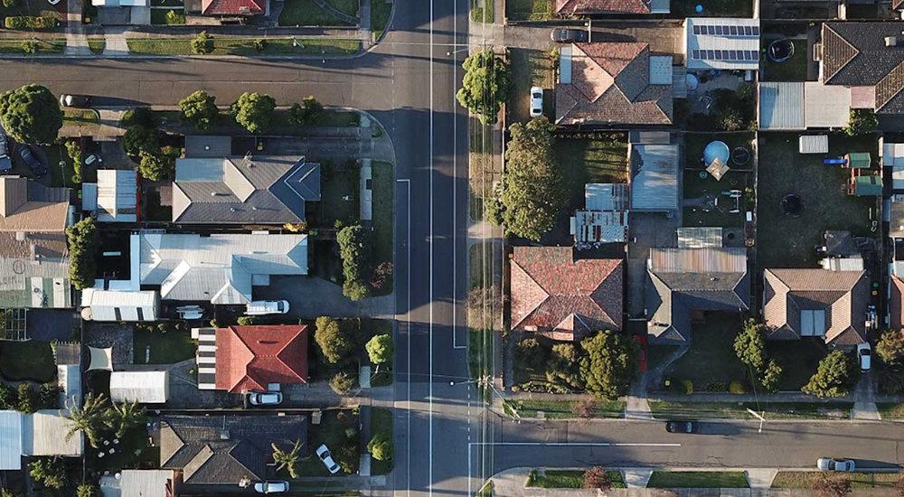 Rentvesting-Westmount-Financial-Planners-Perth.jpg