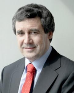 Fear-Factor-Investing-Westmount-Financial.jpg