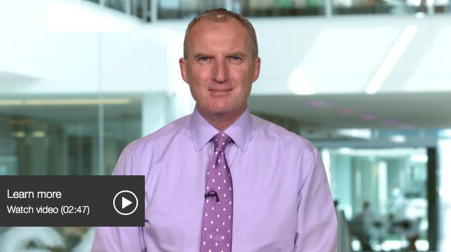 Macquarie-Westmount-Financial-Interest-Rates.jpg