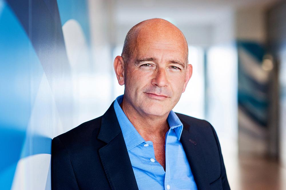 Rick-Maggi-Westmount-Financial.jpg