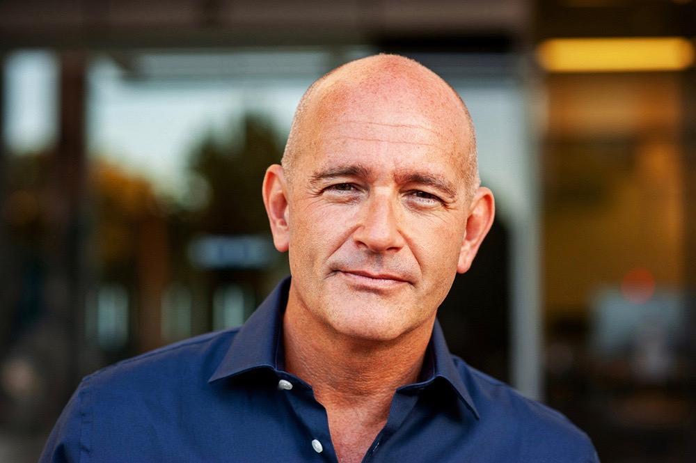 Rick-Maggi-Westmount-Financial-Adviser.jpg