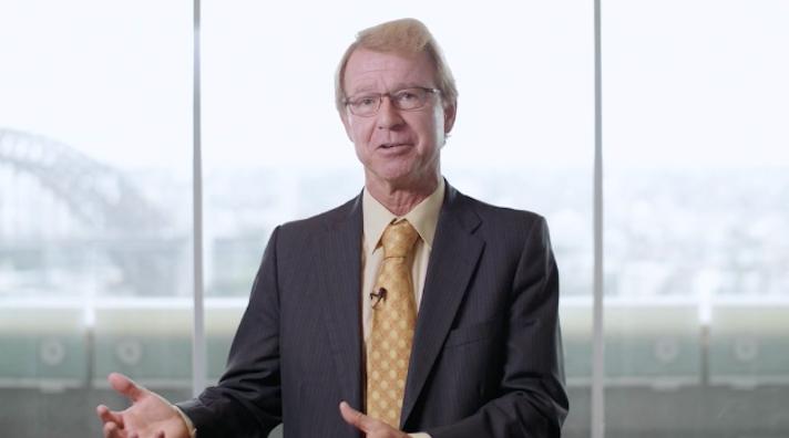 Shares-Bonds-Westmount-Financial-Planners-Perth-Rick-Maggi.jpg