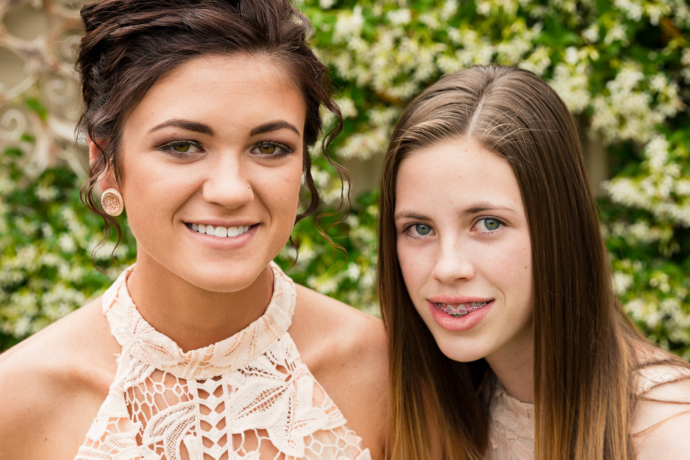 woolley-photography-newcastle-hunter-valley-wedding-photographers-reviews-2