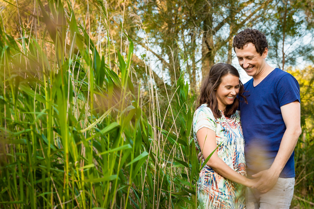 woolley-photography-newcastle-hunter-valley-wedding-photographers-reviews-1