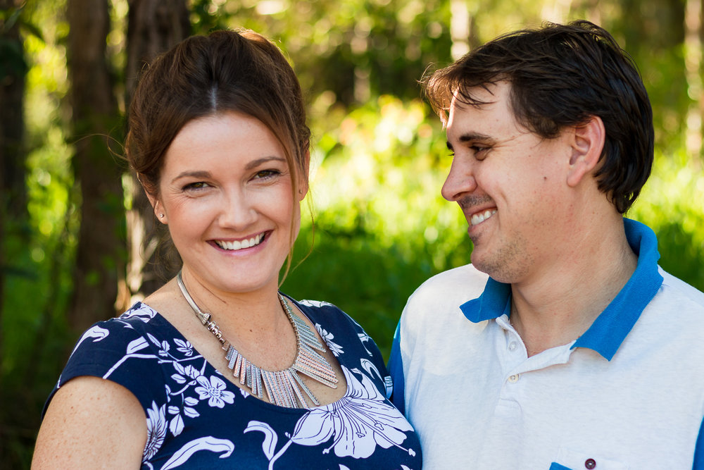 woolley-photography-newcastle-hunter-valley-wedding-photographers-reviews-5