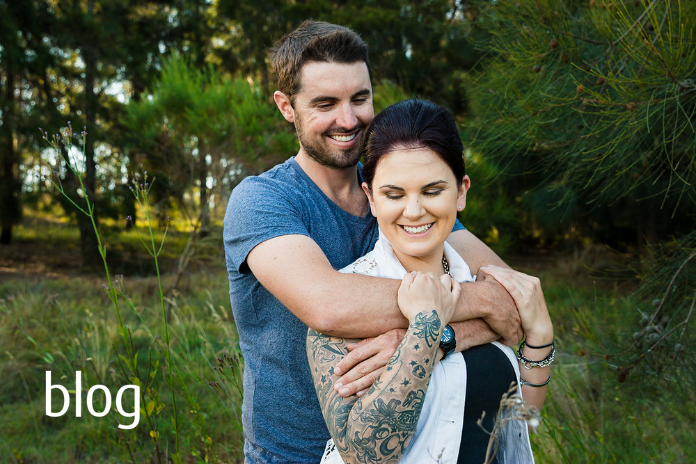 woolley-photography-newcastle-hunter-valley-wedding-photographers-home-2