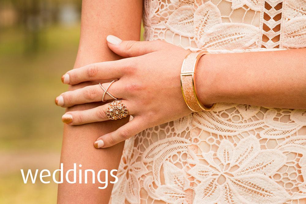 woolley-photography-newcastle-hunter-valley-wedding-photographers-info-2