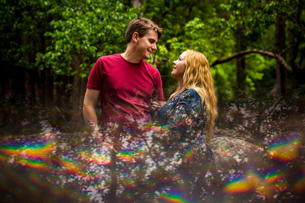 woolley-photography-rachael-and-lucas-coffs-coast-engagement