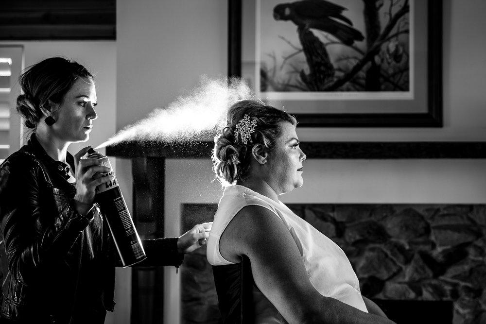 woolley-photography-home-kaye-and-alpha-hunter-valley-wedding.jpg