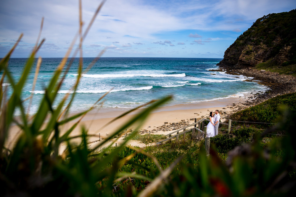 woolley-photography-info-mandie-and-stu-pacific-palms-wedding.jpg