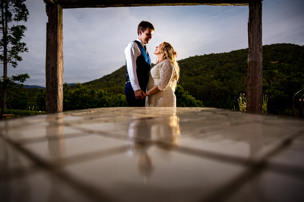 woolley-photography-reviews-rachael-and-lucas.jpg