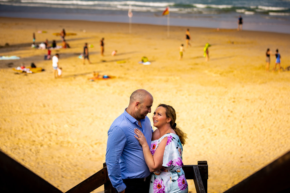 woolley-photography-bec-jason-caves-beach-newcastle-engagement.jpg