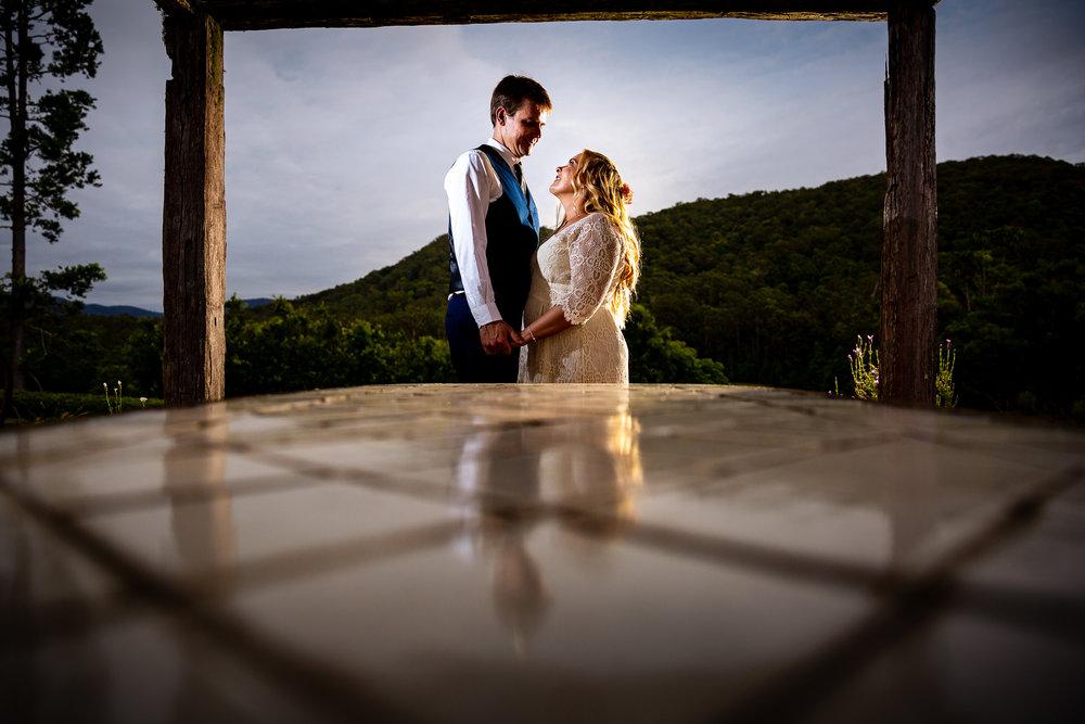 woolley-photography-rachael-lucas-orara-valley-estate-coffs-harbour-wedding-4.jpg