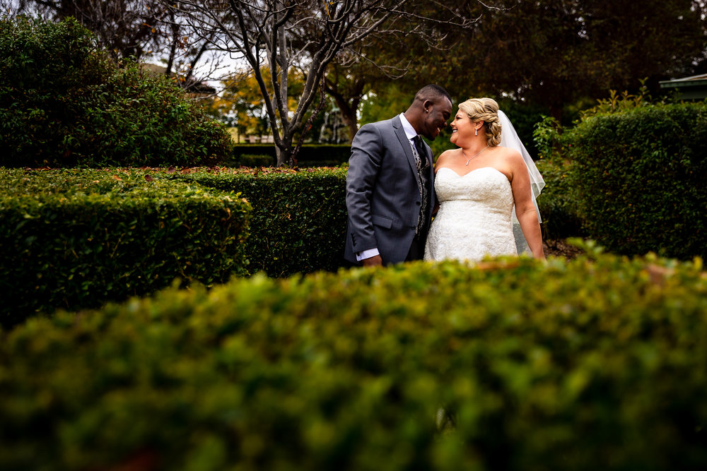 kaye-alpha-peterson-house-hunter-valley-wedding.jpg