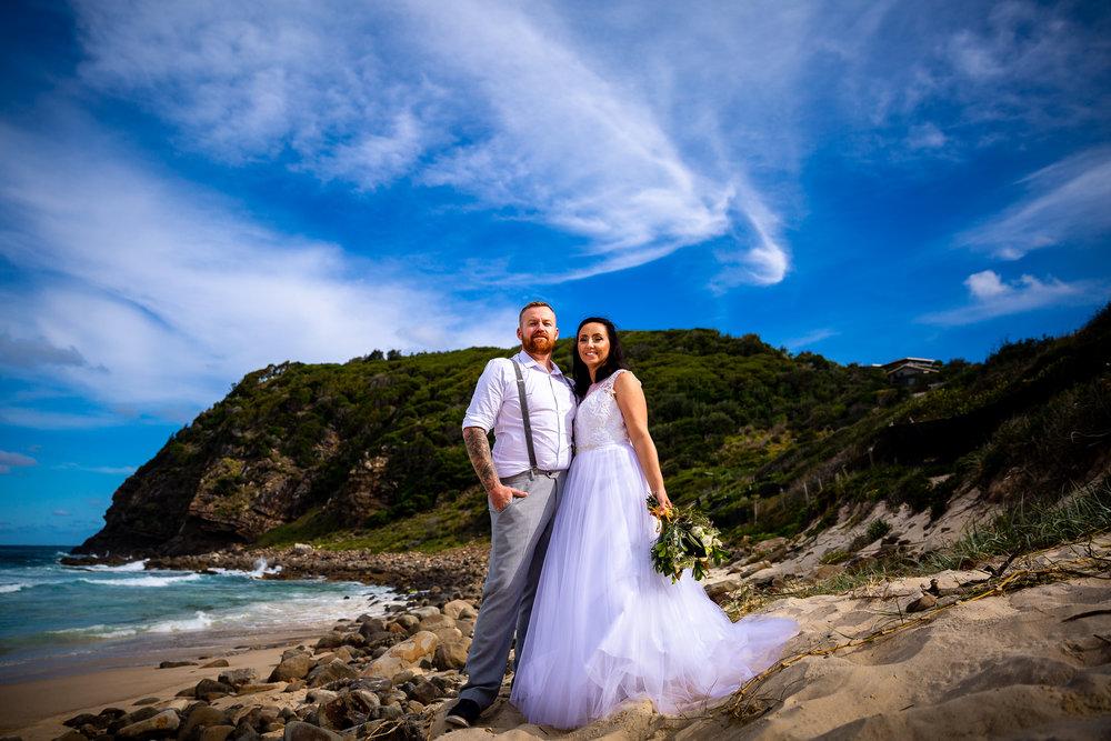 mandie-stu-green-cathedral-pacific-palms-wedding.jpg