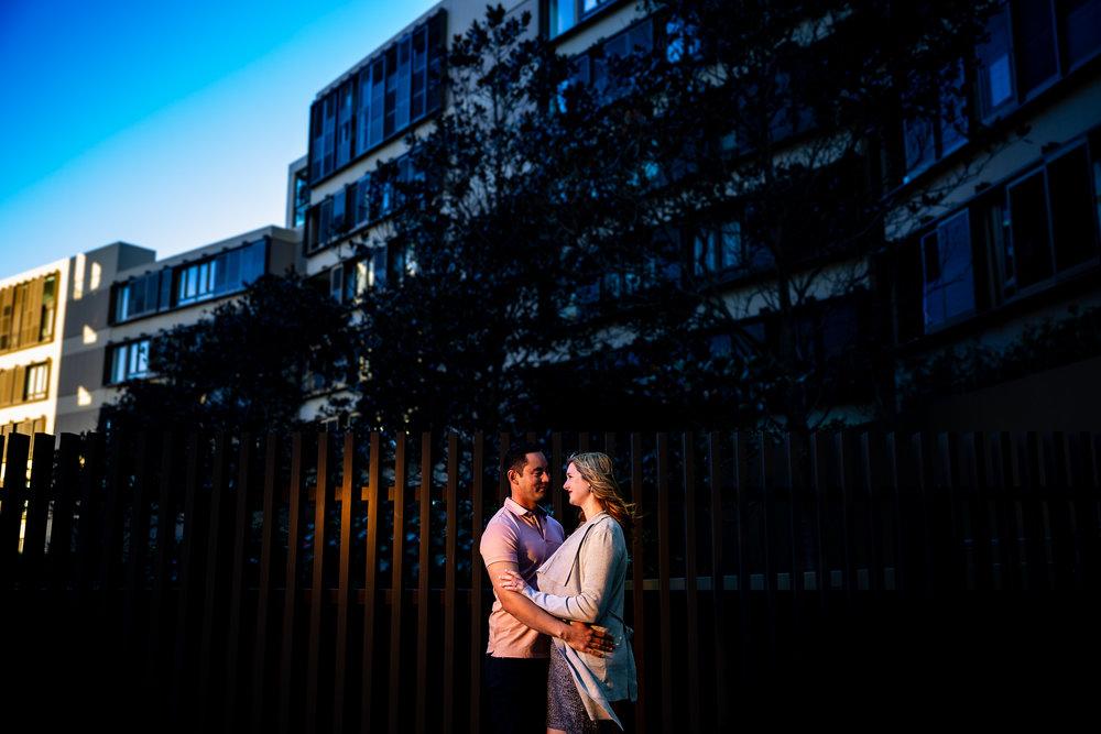 woolley-photography-allison-nicholas-newcastle-engagement.jpg