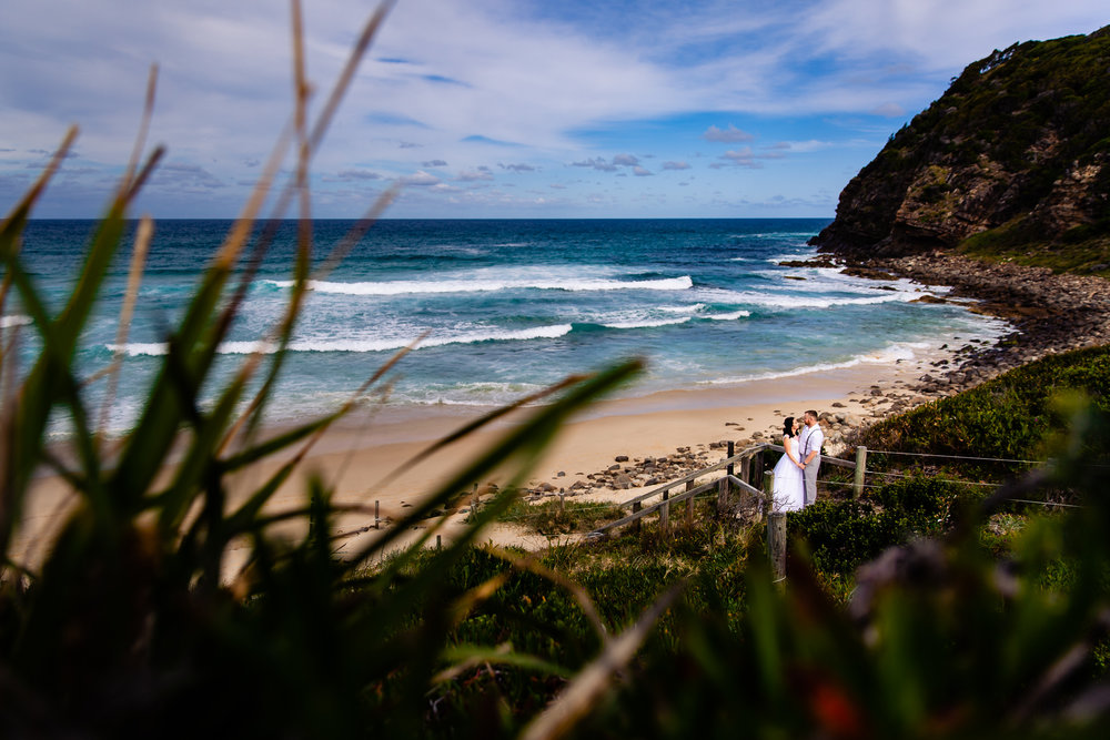 woolley-photography-mandy-stu-wedding-pacific-palms-2.jpg