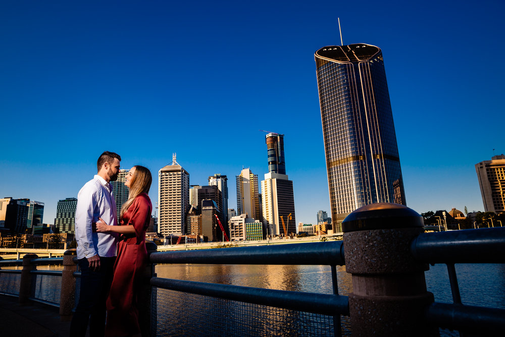 woolley-photography-priscilla-simon-engagement-brisbane.jpg