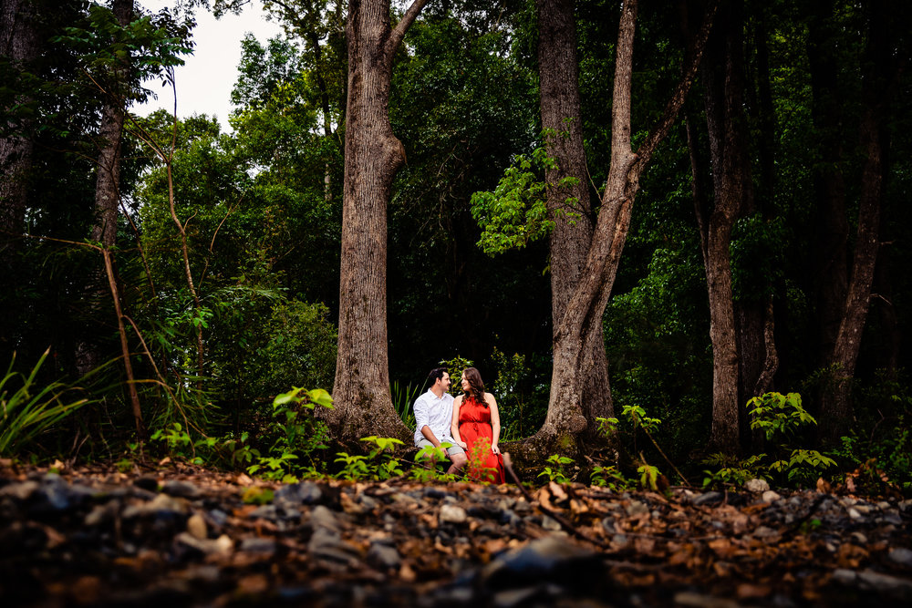 woolley-photography-amy-justyn-engagement-coffs-harbour-4.jpg