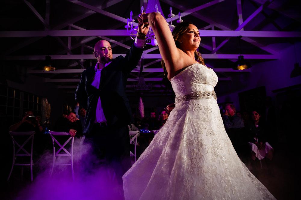 Chidgey-Collins Wedding-19.jpg