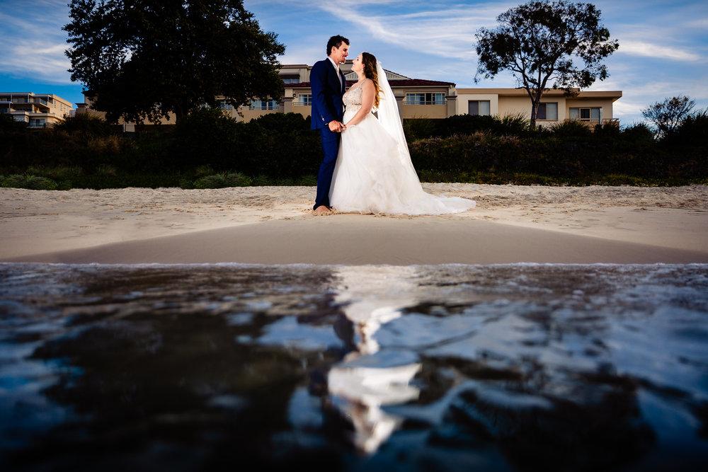 Whitesands Wedding-20.jpg