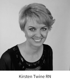Kirsten-Twine-Profile-Photo.png