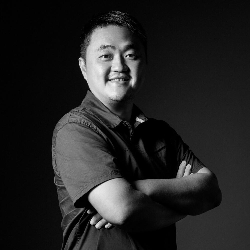 利培正 Justin Li   台北科技大學土木工程學系