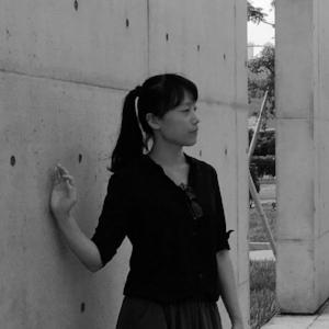 楊淨雯 Jing-wen Yang   中華大學建築與都市計畫學系