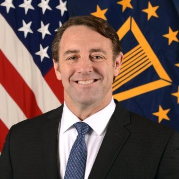 John Burnham   John was previously the Deputy Assistant Secretary of Defense - Threat Reduction and Arms Control. Prior to entering the Senior Executive Service, John served as a Navy SEAL Captain. He was the Commander, Joint Interagency Task Force - National Capital Region (JIATF-NCR). He also served as the Naval Special Warfare Development Group Deputy Commander and SEAL Team FOUR Commander. He is a graduate of the University of Pennsylvania, College of William and Mary (MBA), and distinguished graduate of the National War College. He is a native of Rhode Island.