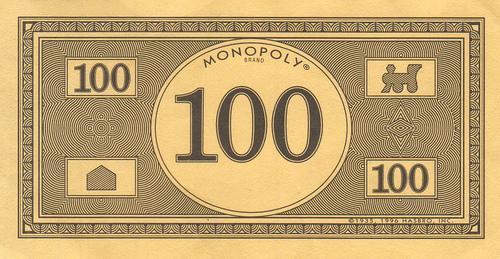 $100.jpg