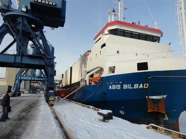 Abis Bilbao 1.JPG