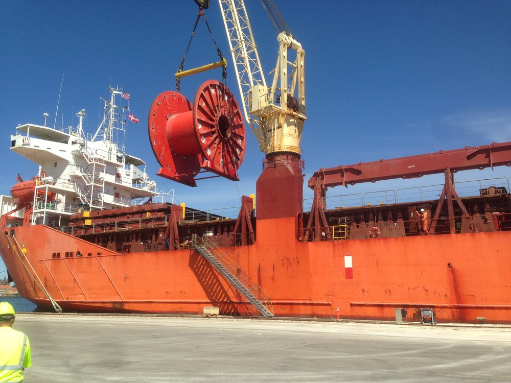 Ocean energy kalundborg 6.JPG