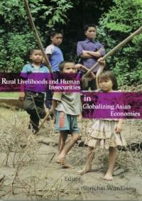 rural livelihoods.jpg