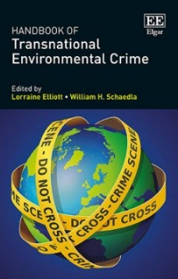 Transnational Environmental Crime