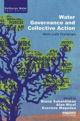 Water Governance and Collective Action