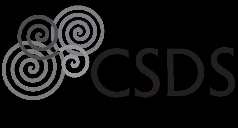 CSDS Logo Final Iteration PNG Gray.png