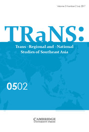 trans__trans-regional and -national studies of southeast asia.jpg