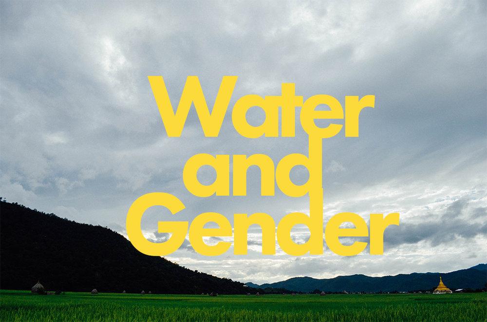 waterandgender.jpg