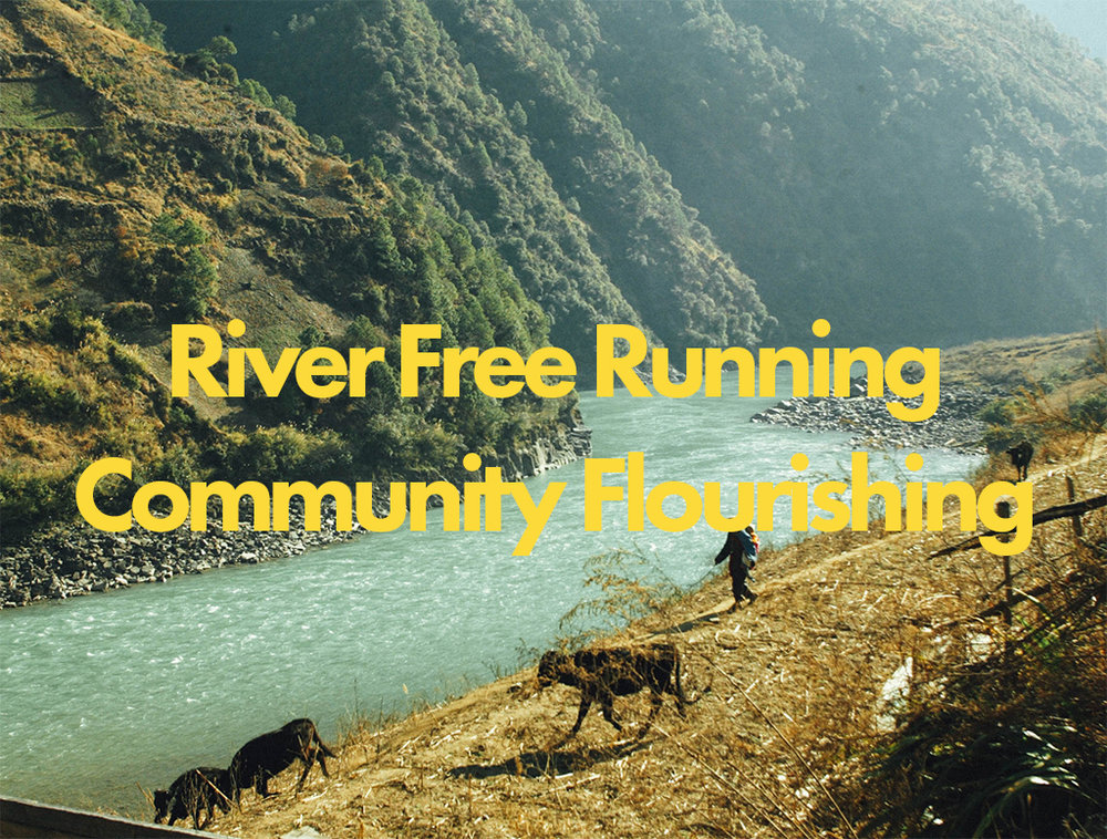 RiverFreerunningCommunityFlourishing.jpg